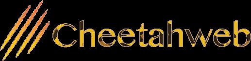 Cheetahweb snc
