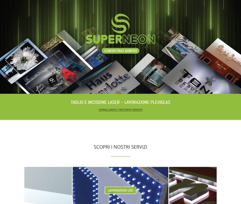 Supernenon