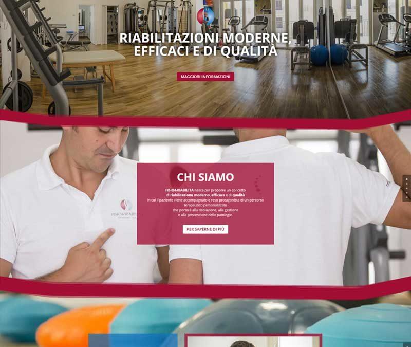 Fisio e Riabilita