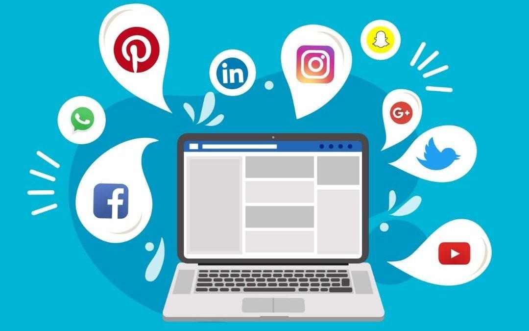 Come gestire velocemente il tuo Business su Facebook e Instagram