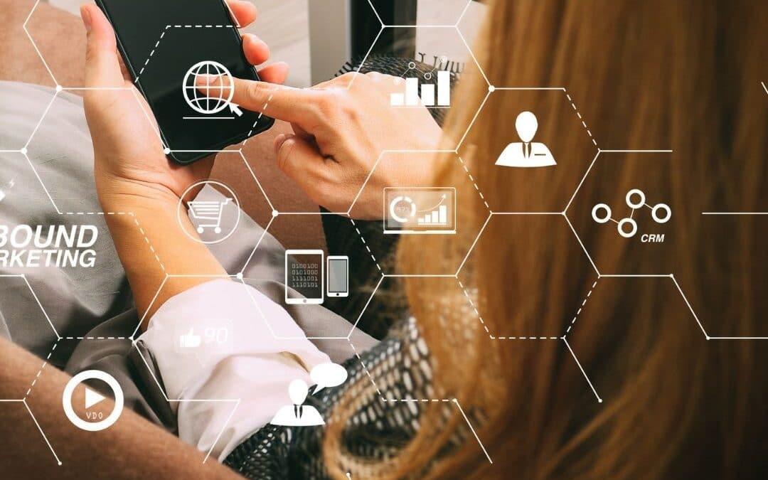 Uno sguardo al futuro: Social Media Trends 2021